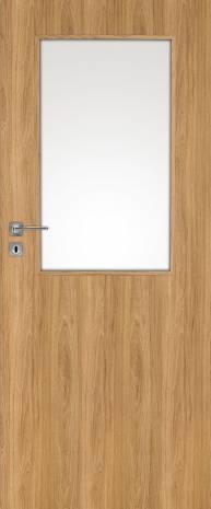 Drzwi Standard CPL 60