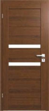 Drzwi Evora 3
