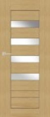 Drzwi Sempre Lux W02S4