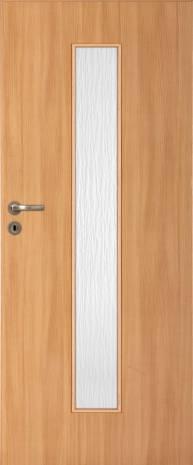 Drzwi  Lack  40