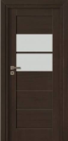 Drzwi  NAPOLI 2