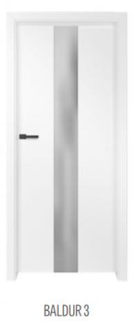 Drzwi Baldur 3