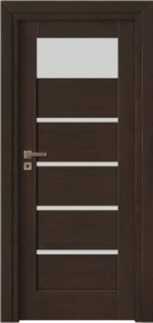 Drzwi ROMA 5