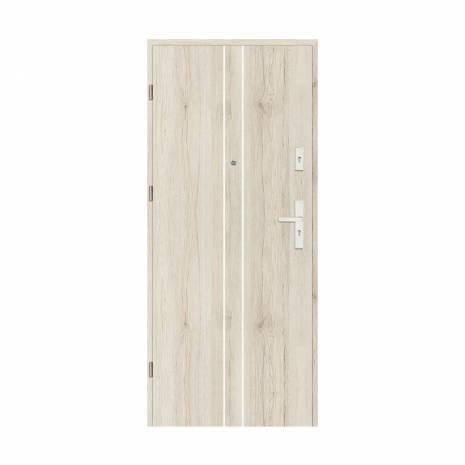 Drzwi Interior 20