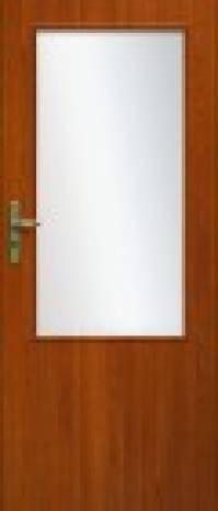 Drzwi Deco 03SD