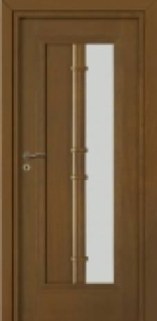 Drzwi DOVER 3