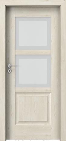 Drzwi Porta INSPIRE B.2