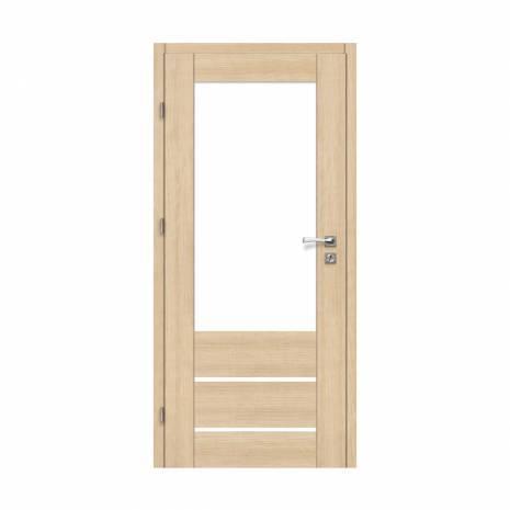Drzwi Rocco 20