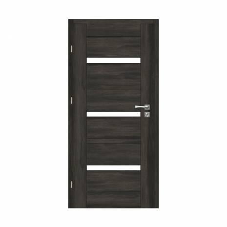Drzwi Etna 50