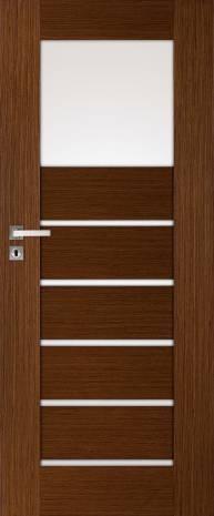 Drzwi Premium natura 1