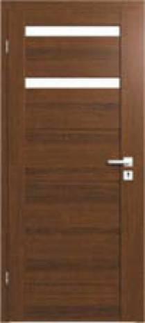 Drzwi Evora 2