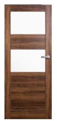 Drzwi Tejo 4