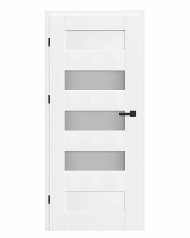 Drzwi IRYS 6