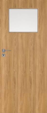 Drzwi Standard CPL 20