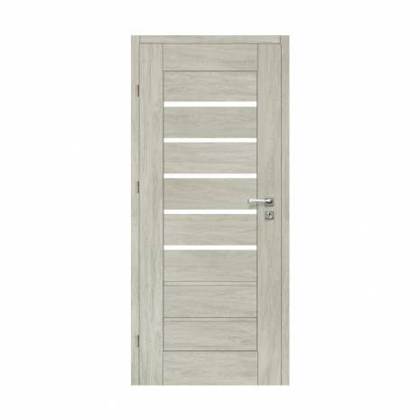 Drzwi Vanilla  30