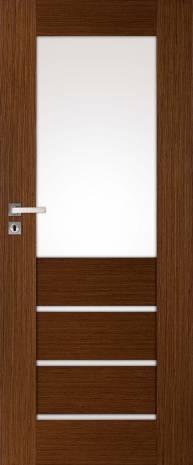 Drzwi Premium natura 2