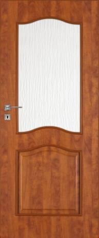 Drzwi Classic 30