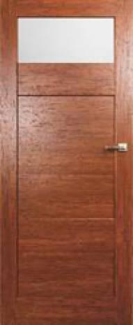 Drzwi Novo 2