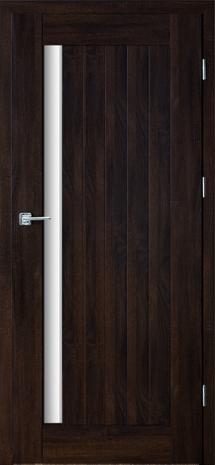 Drzwi Marsylia W-4