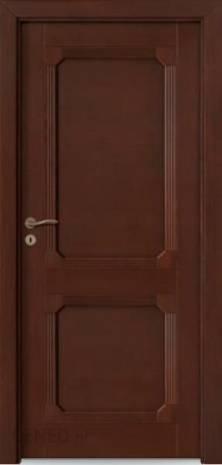 Drzwi YORK 3