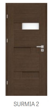 Drzwi Surmia 2