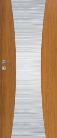 Drzwi Vetro C10
