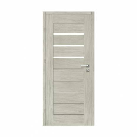 Drzwi Vanilla  50