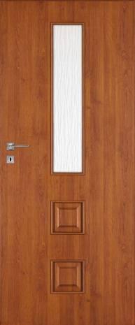 Drzwi Idea  90