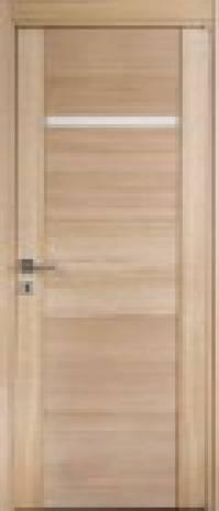 Drzwi Calypso W02