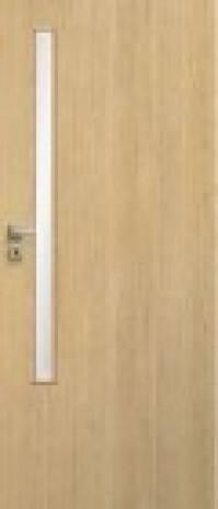 Drzwi Deco Lux 05