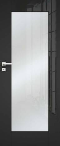 Drzwi Ilis 5