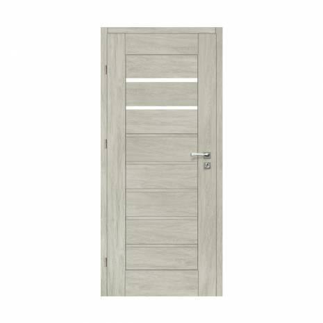 Drzwi Vanilla  60