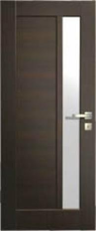 Drzwi Faro 2