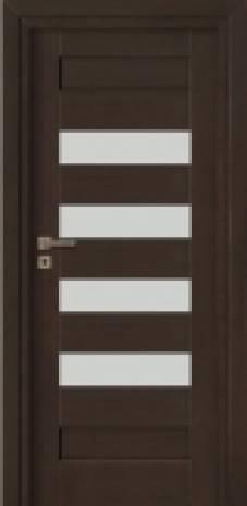 Drzwi Milano 4