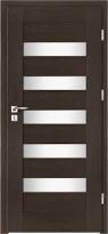 Drzwi Paris W-5