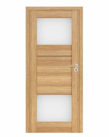 Drzwi Lawenda 6