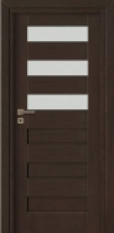 Drzwi Milano 3
