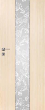Drzwi Vetro B14