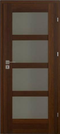 Drzwi Monaco M4/D