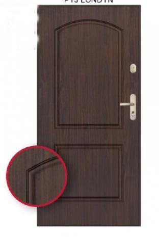 Drzwi P13 LONDYN