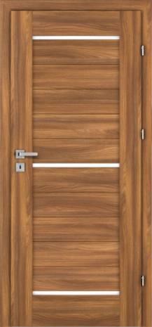 Drzwi  Afro RF/S