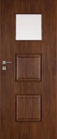 Drzwi Kanon  20