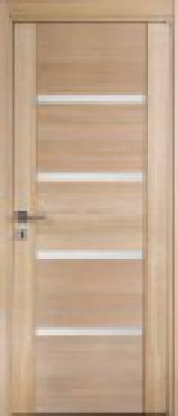 Drzwi Calypso W05