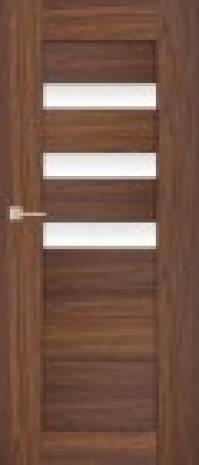 Drzwi Sempre W02S3