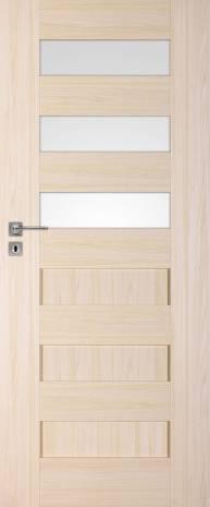 Drzwi Scala A3
