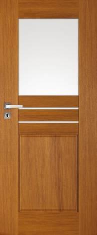 Drzwi Piano 2