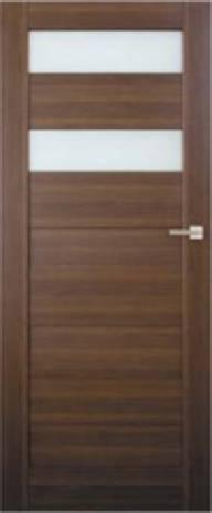 Drzwi Santiago  5