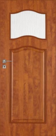 Drzwi Classic 20