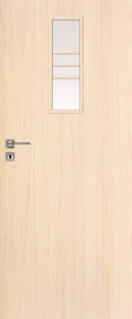 Drzwi Arte B 60