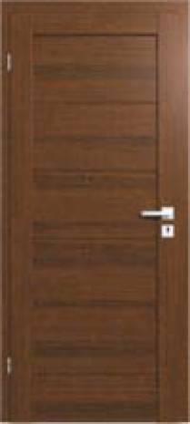 Drzwi Evora 1